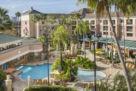 Orlando Outlets Map by Hotel Courtyard Marriott Orlando Disney A Fl Booking Com