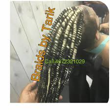 hair salons business in orlando fl united states