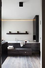 minimalist bathroom ideas 45 stylish and laconic minimalist bathroom décor ideas digsdigs