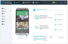 uninstall preinstalled apps android how to remove preinstalled apps on android easily