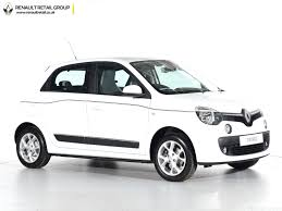 used renault twingo cars for sale motors co uk