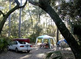 campsite wikipedia