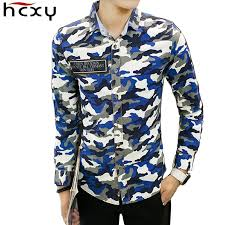 compare prices on camo shirt dress online shopping buy low price