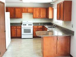 refacing kitchen cabinets yourself refacing kitchen cabinets diy snaphavencom cabinet refacing diy