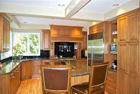 kitchen cabinet corner ideas corner kitchen sink cabinet corner cabinet modification for sink
