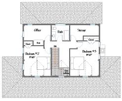 small two house floor plans barn house plans floor plans and photos from yankee barn homes
