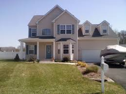 5 bedroom homes 5 bedroom house for rent 5 bedroom house for rent houses for rent