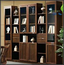 best wood for bookcase 20 best wood bookcase images on pinterest solid wood bookcase and