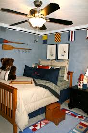 Nautical Themed Bedroom Ideas Pictures Nautical Themed Boys Room Best Image Libraries