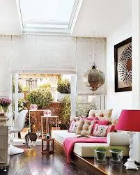 moroccan living room décor decor around the world