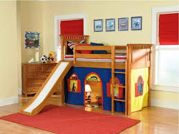 Twin Over Full Bunk Bed With Stairs Plans Download Kitty Condo - Twin bunk beds with desk