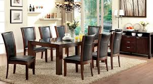cm3062t 5pc dining set cm3062t 899 00 sa furniture san