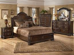 Ashley Bedroom Furniture Home  Bedroom  Bedroom Sets  Ashley - Ashley furniture bedroom sets prices
