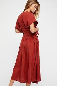 midi dress jacinta midi dress free