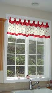 modern kitchen curtain ideas kitchen curtains bed bath and beyond