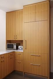 oak kitchen cabinets for sale rift sawn white oak kitchen modern image for