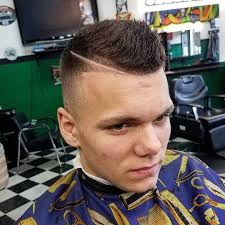 remarkable line up hairstyles male haircuts and hairstyles 2017