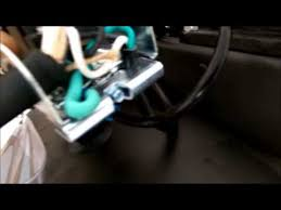 lowes air compressor wiring and break in 60 gallon tank youtube
