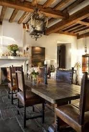 Mexican Dining Room Furniture Best 25 Mexican Dining Room Ideas On Pinterest Mexican Style