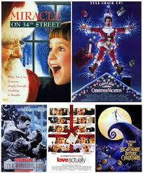 christmas movies bring the whole family together hum ideas