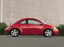 volkswagen new beetle 2010 volkswagen new beetle price photos reviews u0026 features