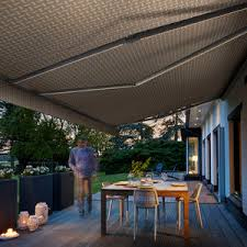Dickson Awning Fabric Waterproof Fabric Water Resistant Canvas All Architecture And