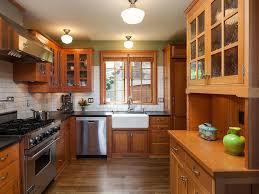 Kitchen Craft Cabinets Calgary Back Painted Glass Backsplash Calgary Backyard Decorations By Bodog