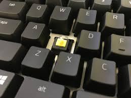 razer black friday razer blackwidow chroma v2 mechanical keyboard review ign