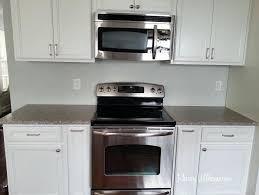kitchen tile backsplash tricks for dealing with appliances outlets