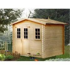 abris de jardin madeira abri de jardin madeira achat vente abri de jardin madeira pas