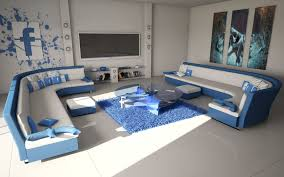 facebook theme living room living rooms white sofa design and