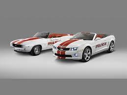 2010 camaro prices best 25 2010 camaro ss specs ideas on 2014 camaro ss