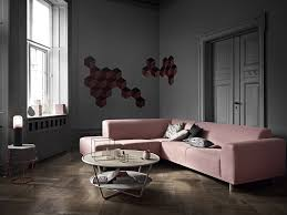 introducing bolia new scandinavian design scandinavian living