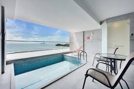 lexis penang breakfast hotel lexis suites penang bayan lepas malaysia booking com