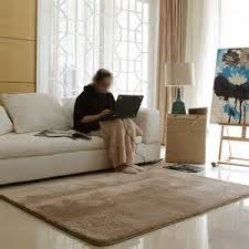 Come Into My Bedroom Honey Wonderful Bedroom Single Sofa 4 Long Door Handles Modern