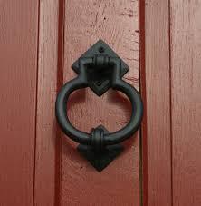 Unique Door Knockers Ideas Bronze Door Knocker Solid Brass Door Knockers Door Knocker
