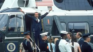 22 Best Year 8 History by Nixon Resigns Aug 08 1974 History Com
