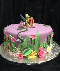 tinkerbell cakes the 25 best tinker bell cake ideas on tinkerbell