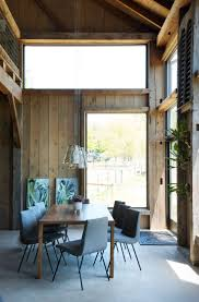 Rustic Interiors 102 Best Dining Rooms Images On Pinterest New York Times Dining