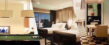 mgm 2 bedroom suite mgm skyloft 2 bedroom terrace loft psoriasisguru com
