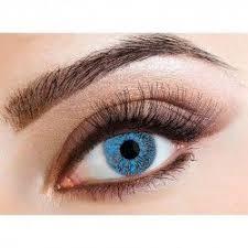 25 coloured contact lenses ideas prescription