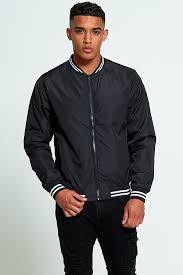 blackjackets mens cogoule light weight jacket at divadames