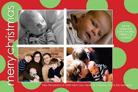 Business Printed Christmas Cards Personalized Christmas Cards Christmas Cards Tedlillyfanclub