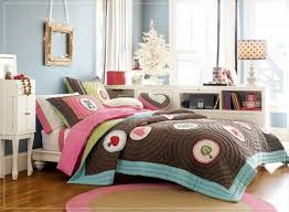 Awesome Bedrooms For Girls by Download Beautiful Bedrooms For Teens Widaus Home Design