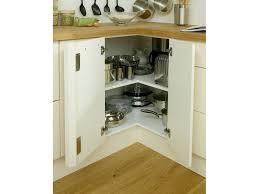 ikea placard cuisine meuble angle bois trendy diy meuble duangle en palette en bois with