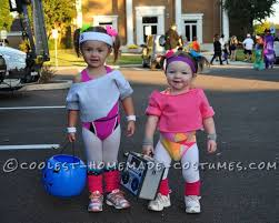 Cute Halloween Costumes Teenage Friends 356 Costumes Images Costumes Halloween Ideas