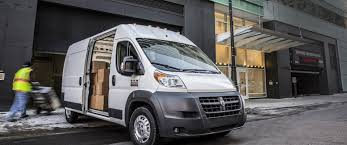dodge ram promaster for sale 2017 ram promaster for sale in greenwich connecticut