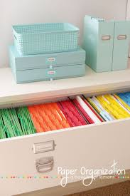 289 best organize images on pinterest organization station home