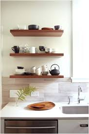 kitchen shelves decorating ideas wall ideas floating wall shelf decorating ideas living room wall