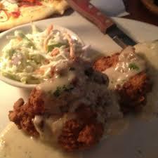 Mediterranean Kitchen Bellevue Bottom Bellevue Washington Chicken Fried Chicken